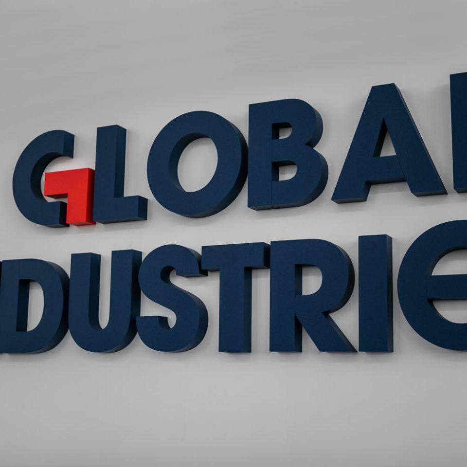 Reportage Dassault Système – Global Industrie Lyon